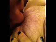 Эротический массаж парню и минет онлайн