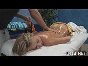 Секс снятый любителями на камеру