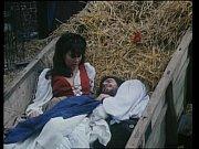 Мама спит а сын ебет видео смотреть онлайн
