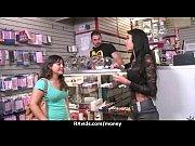 видео сексуальная гибкая злата