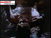 Erotische massage oldenburg porno schwänze
