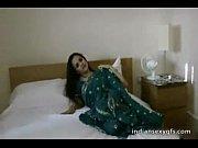 Indian Babe Jasmine Sar...