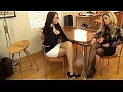Секс видео жесткий секс групповой