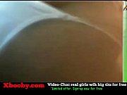 Смотреть онлайн порно лесбиянки массаж мать и дочь