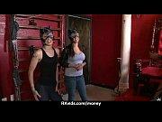 Русские молодые пары порно видео