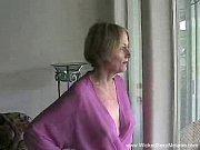 Домашние ролики анального секса смотреть онлайн