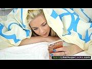 full hd 1080p фильмы онлайн порно