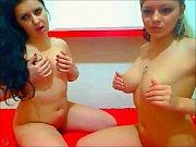 Русские порно ролики частный инцест