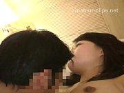 Зрелые большие сиськи порно видео
