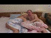 Порно довести до оргазма рукою
