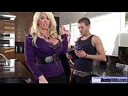 порно фильмы на мобильник онлайн