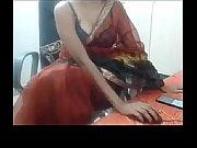 Онлайн видео как девушка кончает много