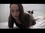 Ведьма околдовала рыцаря порно видео