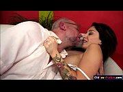Домашнее видео секса русских семейных пар смотреть онлайн