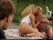 Порно видео фейки со знаменитостями