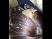 Видео секс мужик с мужиком писку в писку