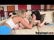 Порно фильмы волосатые в деревне