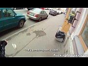 Гей видео одинокие русские парни рукоблуды