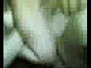 С тетей в душе порно ролики