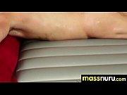 Geiles mädchen porno geile videos porno