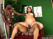 Picture J.J. Cruz interracial threesome