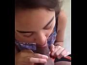 Узбекский брат трахает свою сестру