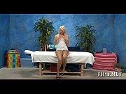 профессиональные порно фото крупным планом мастурбация вибратором