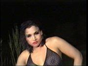 mujra4, pakistani nanga sex mujra Video Screenshot Preview