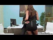 http://img-egc.xvideos.com/videos/thumbs/fa/63/bb/fa63bbe4c4507b8188793ffa1e3faaf1/fa63bbe4c4507b8188793ffa1e3faaf1.29.jpg
