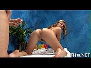 Видео секса девушек дома в чулках
