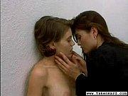 Demi moore sex scenes disclosure