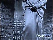 порно кино аминь