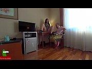 Порно видео энди валентино дрочит вибратором