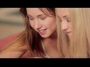 WebYoung - Taylor Sands, Cayla Lyons