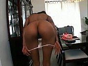 Русский семейный секс с матом