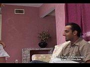 Порно с молодыми бразильскими телками