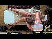 Порно фильмы секс машины