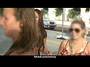 Порно видео с трансами порнозвездами
