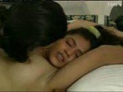 Kerala Girl Fucked V, 2014 2017 kerala sex mmsesi village aunty sex 3gp video Video Screenshot Preview