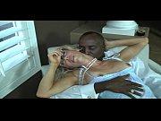 Видео голая задниц