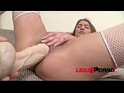 Длинные острые ногти в ретро порнофильмах фото 110-92