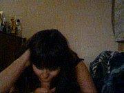спящие бабы секс со. спящими ролики смотреть