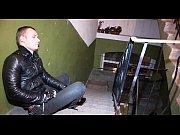 http://img-egc.xvideos.com/videos/thumbs/fa/b4/fa/fab4fa92108dac495d514247240fe6bd/fab4fa92108dac495d514247240fe6bd.1.jpg