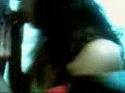 Desi indian mumbai teen blowjob