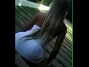 Видео струйный оргазм при анале