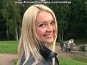 Эротическое видео молодой девушки в хорошем качестве