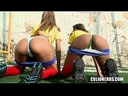 colombiano futbol de equipo mejor El