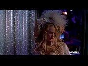 Порно видео романтический секс в кинотеатре