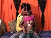 Порно мать заступилась за сына которо