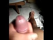 Онлайн порно задрочили до смерти девушку